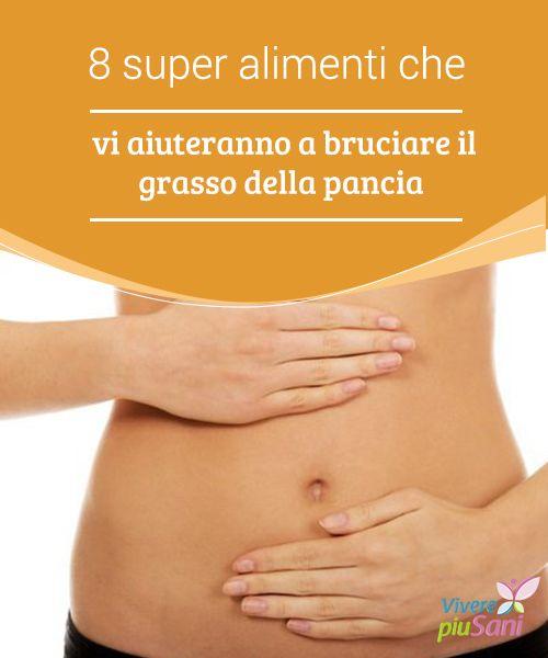 accumulo di grasso sulla pancia in menopausa