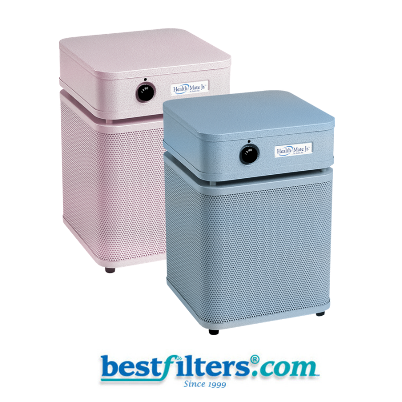 Cute Portable Effective Our Air Purifiers Are Sure To Eliminate The Harmful Air Particles Leaving Your Space Clean And Clear For The Air Purifier Shower Filter Air Filter