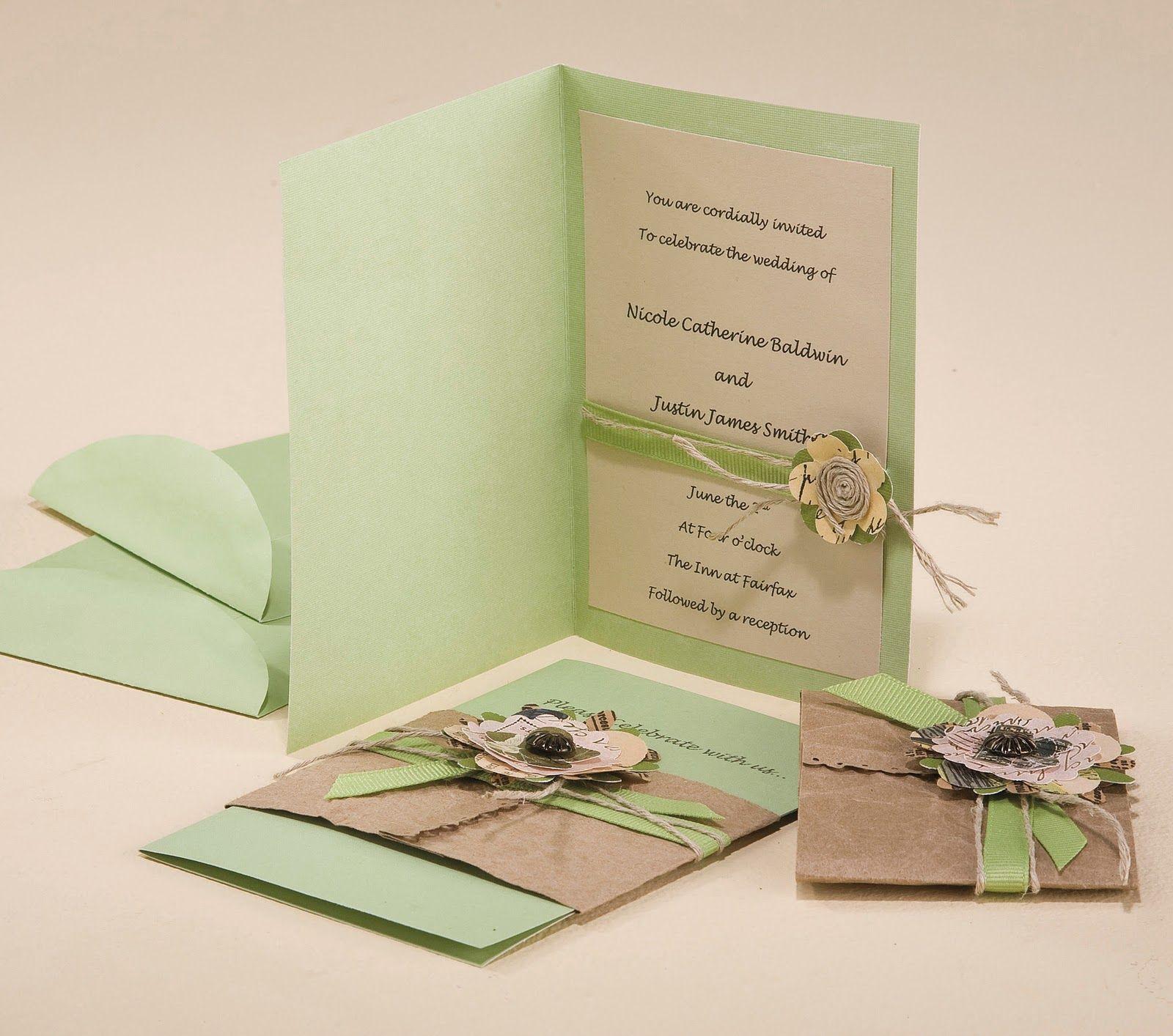 diseño de tarjetas para bodas gratis - Buscar con Google | Mi boda ...