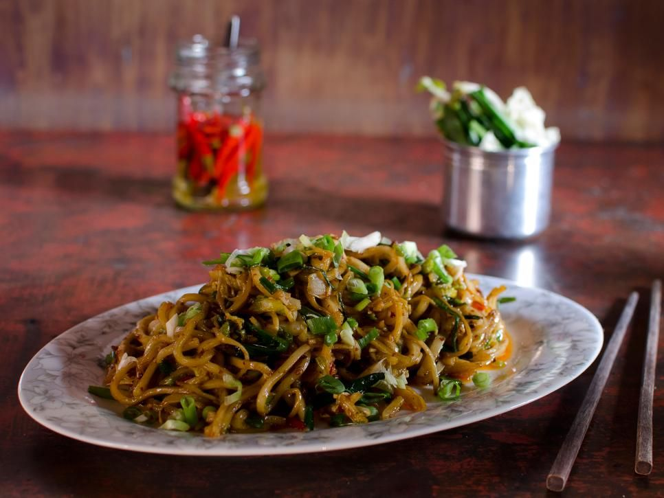 Best chinese noodle recipes pictures recipes cooking channel best chinese noodle recipes pictures recipes cooking channel chinese food recipes forumfinder Gallery