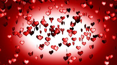 Moving Hy Valentine S Day Animated Valentines Hearts D