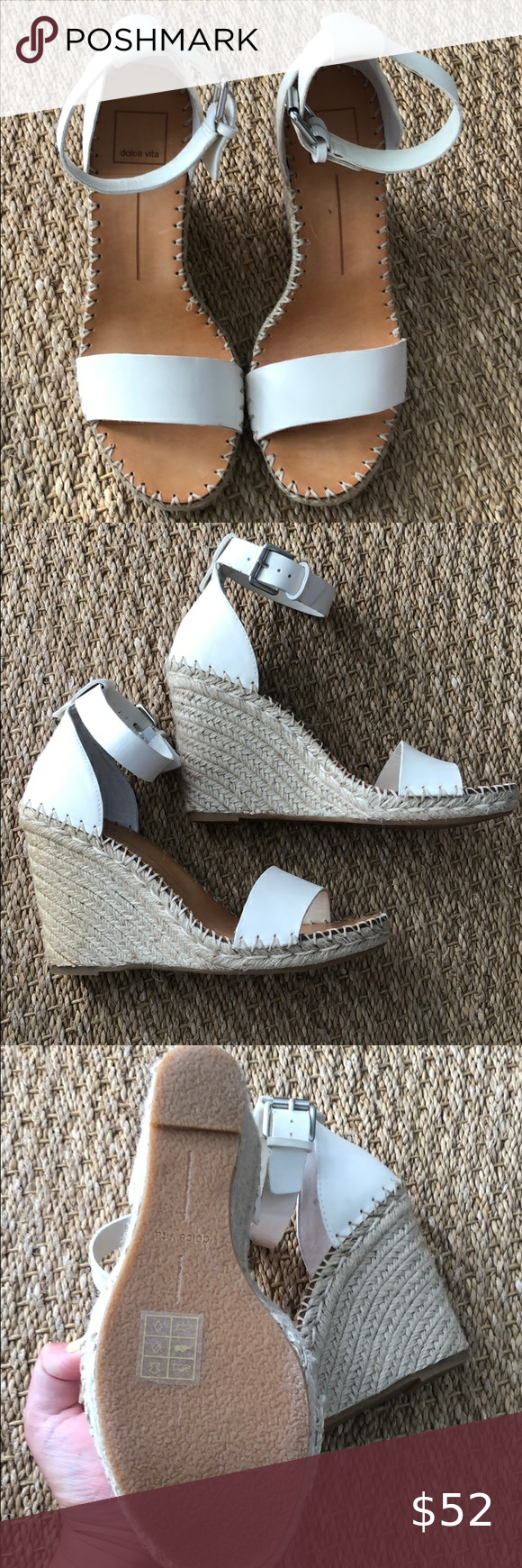 Dolce Vita Shoes | Dolce Vita Official Site