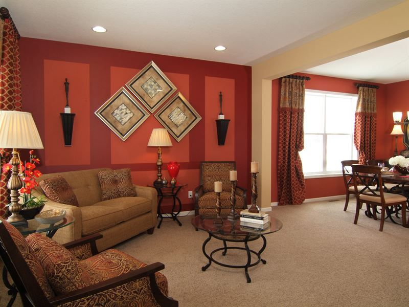 12++ Wall decor for living room for sale ideas