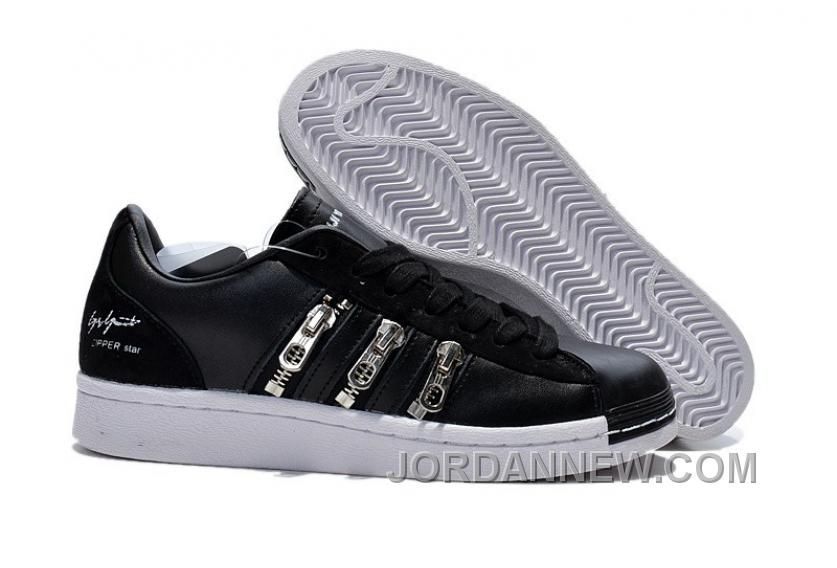 67af48f83601 http   www.jordannew.com adidas-y3-zipper-star-lifestyle-shoes-mens ...