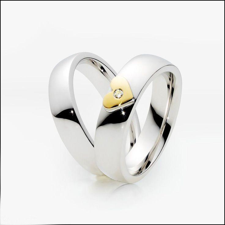 guld og sølv design