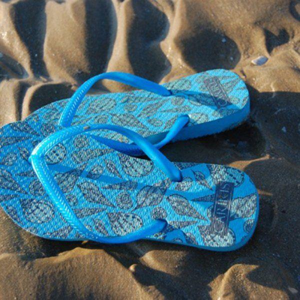 Nu-pieds Cariris