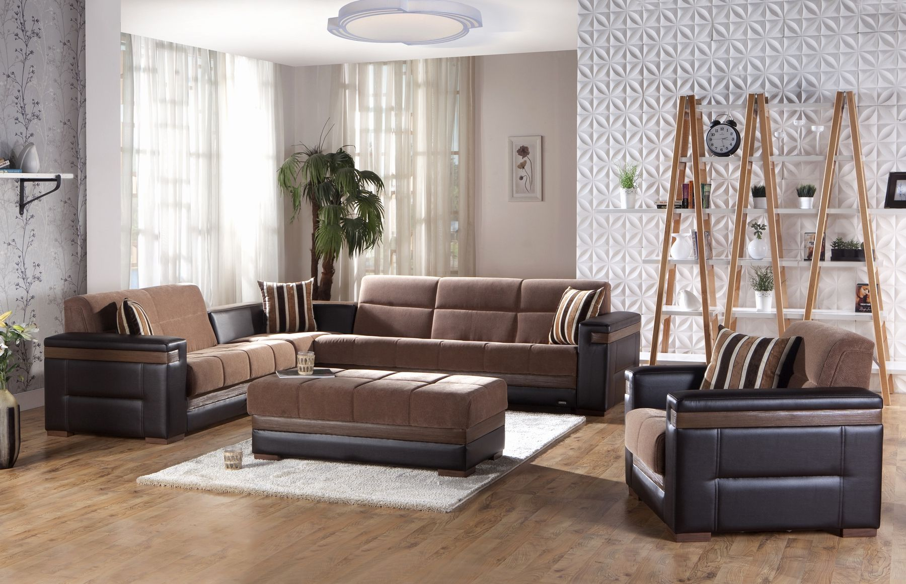 Newest sofa designs Latest Sofa Designs – via