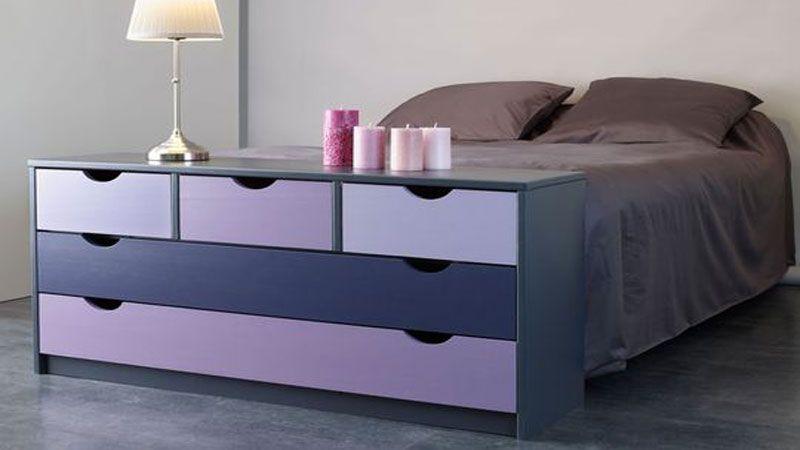 Relooker ses meubles de cuisine peu de frais mobilier - Relooker ses meubles de cuisine ...