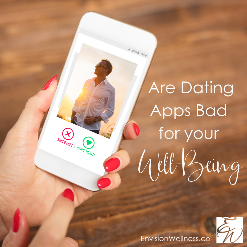 Miami dating apps