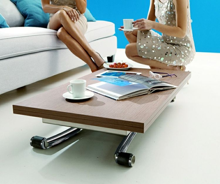 innovative esstisch designs moderne esszimmer | boodeco.findby.co