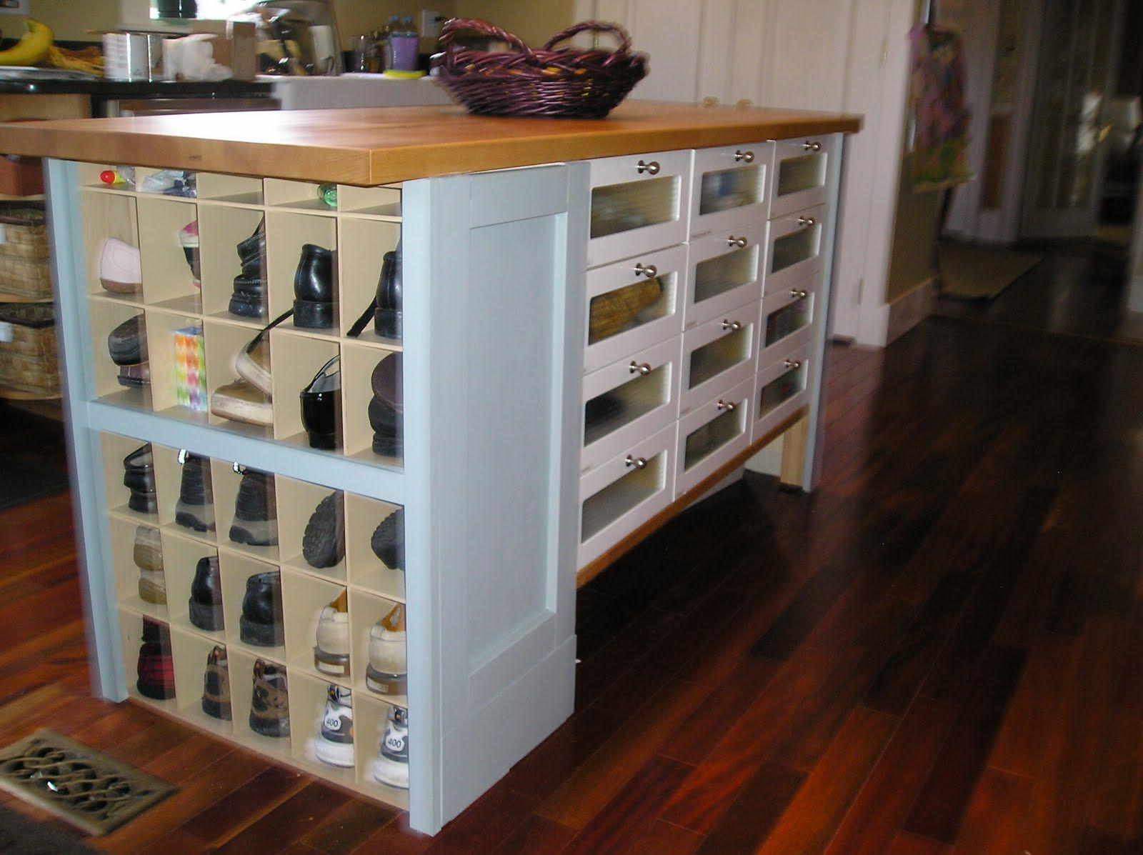 Kitchen Island Beauty   Ikea Food Free Standing Cabinet, Ebay Kitchen Free  Standing Cabinet,