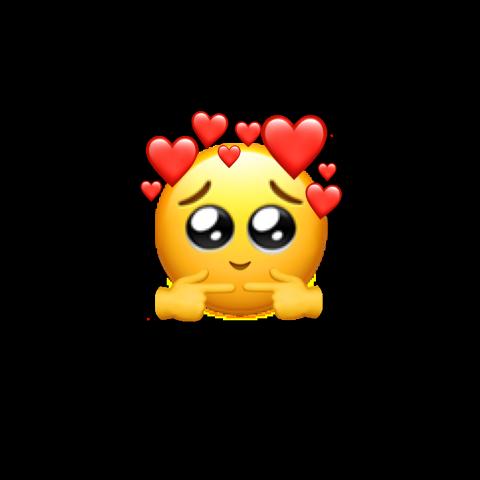 Popular And Trending Emoji Stickers Cute Emoji Wallpaper Emoji Wallpaper Emoji Stickers