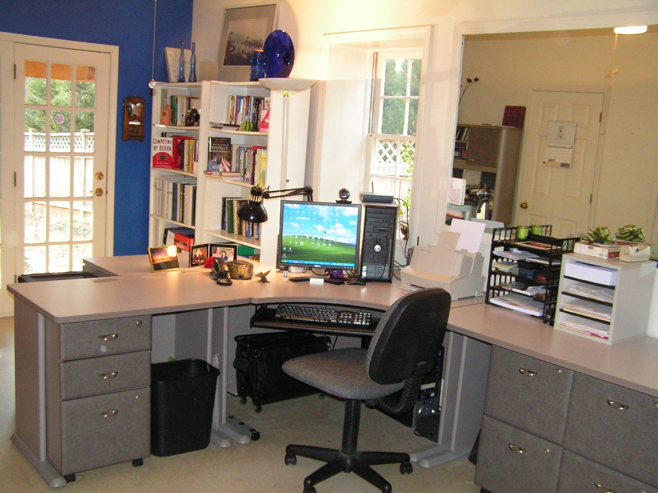 Home Renovation Designs | Home Office Office Design Concepts Ideas Home  Office Interior Design .