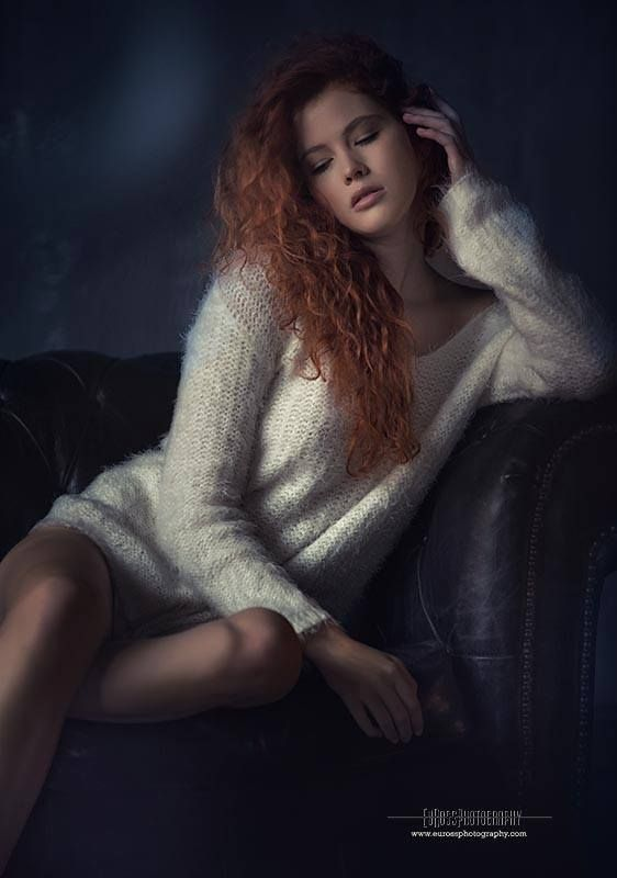 Heidi Romanova naked (16 photo) Hot, Facebook, bra