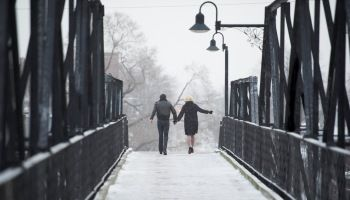Benjamin Rendall reviews the documentary Stories We Tell, from director Sarah Polley.