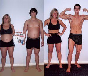Garcinia cambogia xt and natural cleanse pure picture 5