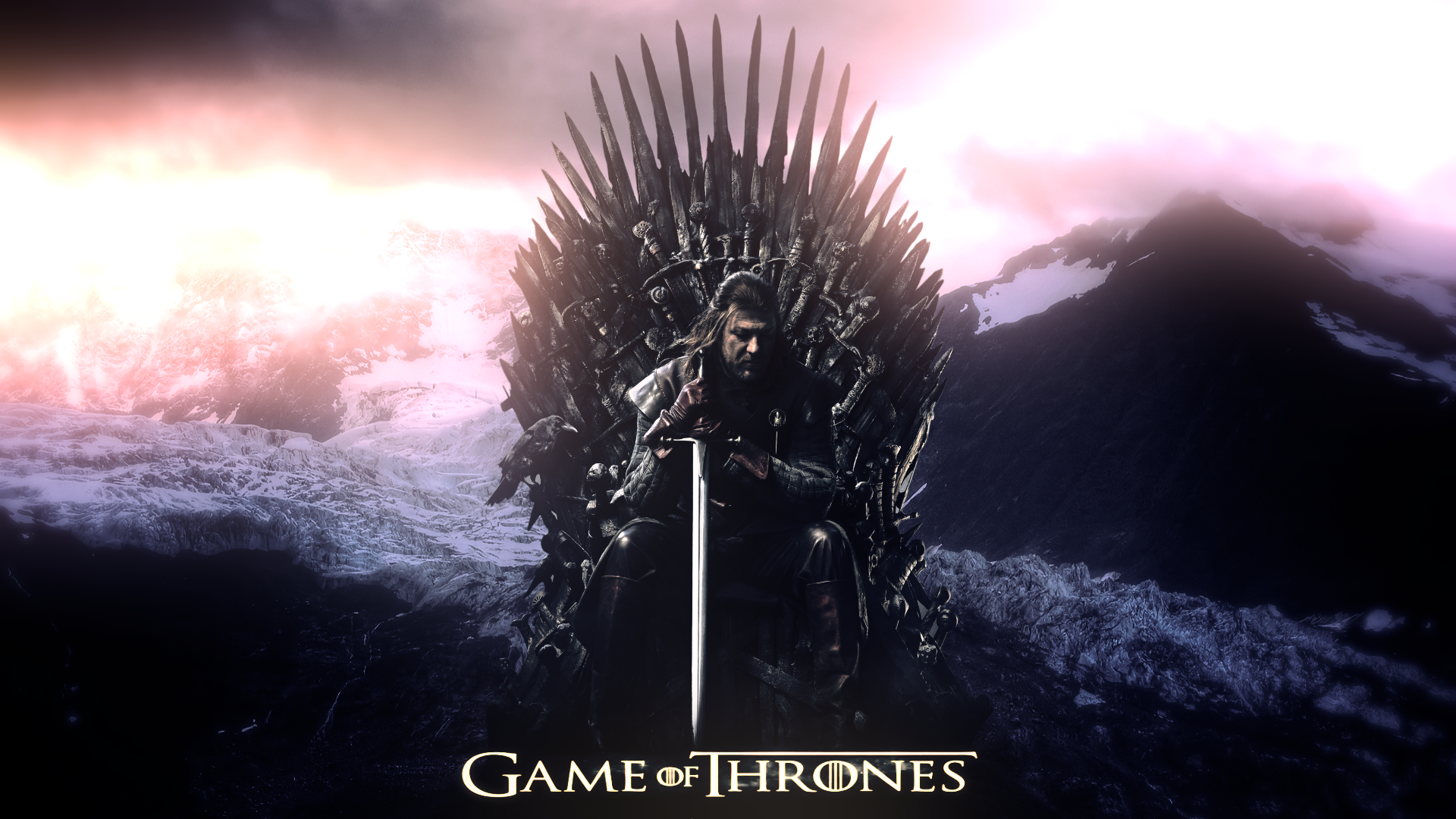 High Resolution Great Game of Thrones Backgrounds Full Size