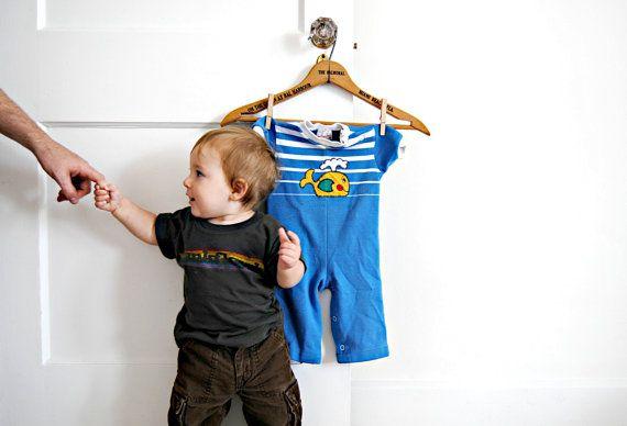 unisex baby jumper