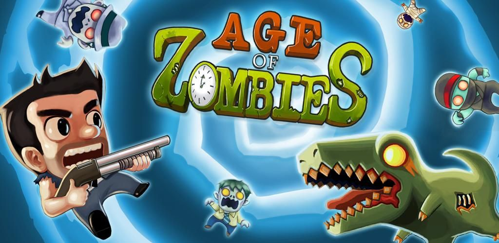 Age Of Zombies V1 2 81 Apk Data Free Download Uncreativity