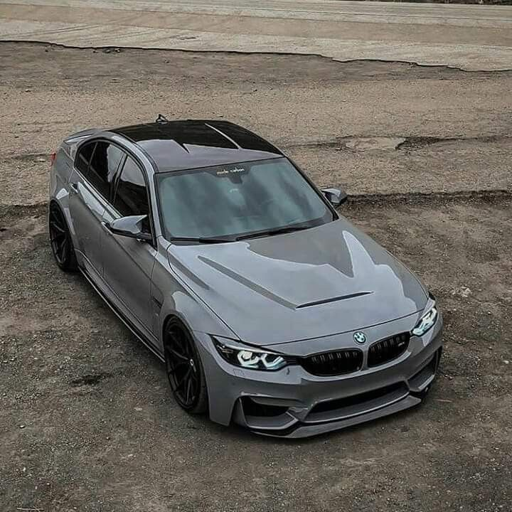 Dave White Acura Used Cars: BMW, BMW M3, Cars