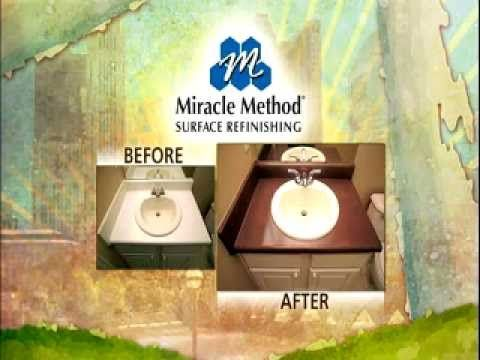 Beautiful Miracle Method Columbus Ohio