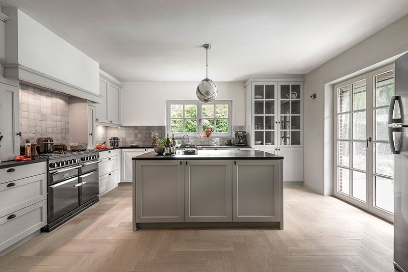 Welke Nl Keuken : Www.welke.nl sfeervolle keukens google search ideeën voor het