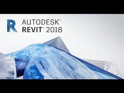 AutoDesk Revit 2018 DWG Trueview lets you view DWG records