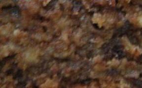 Uroma`s Nußkuchen ohne Fett hergestellt Rezept - Rezepte kochen - kochbar.de - mobil