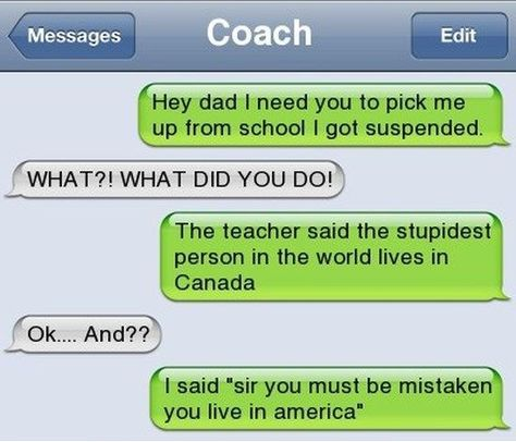 Best Funny Jokes For Teens Texts Dads 28 Ideas