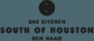 South Of Houston Bar Kitchen Den Haag Lange Houtstraat 3 Den Haag Reservations 070 3260328 Kitchen Bar Houston Bars Houston