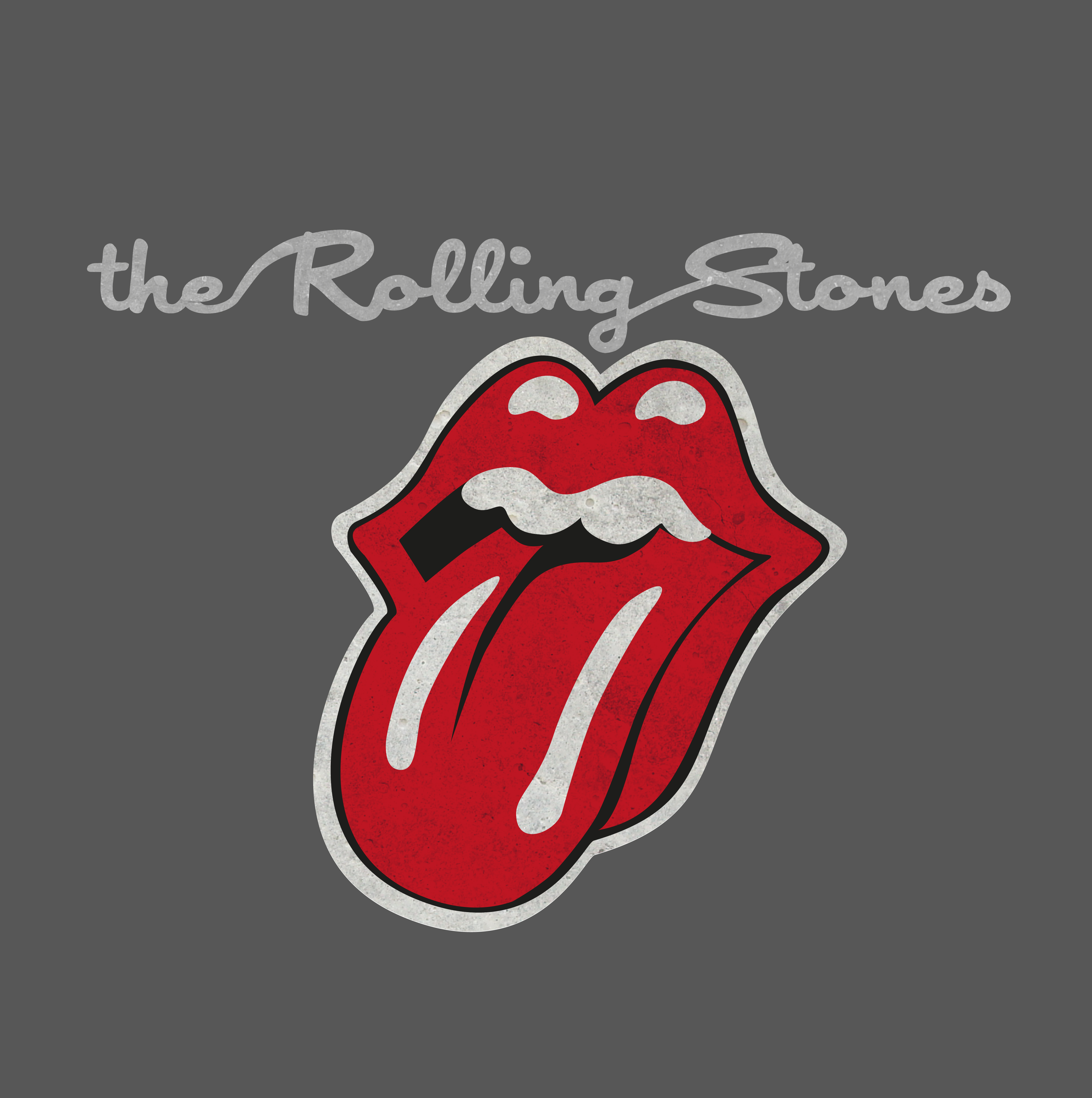 The Rolling Stones Wallpaper Rolling Stones Rolling Stones Logo