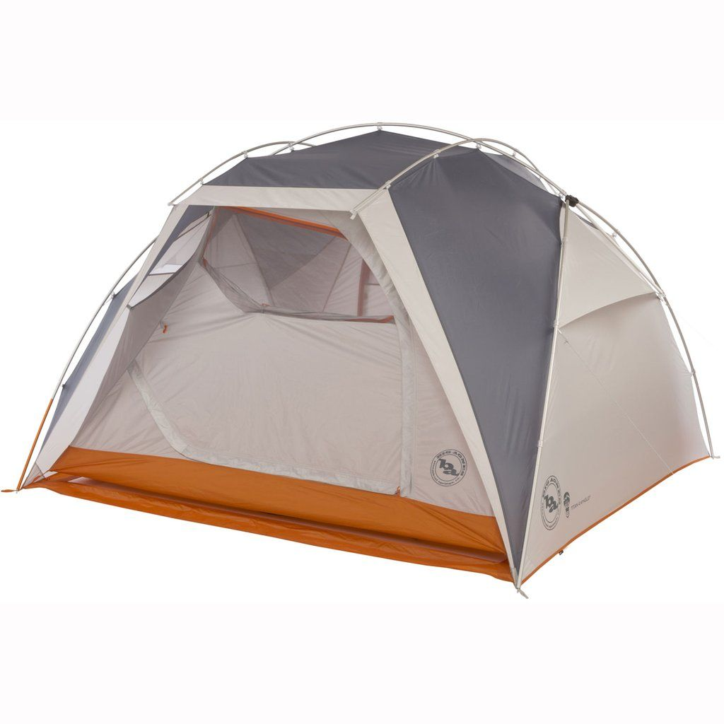 Titan Mtnglo 4 Person Camping Tent In 2020 Coleman Tent Tent Camping Lights