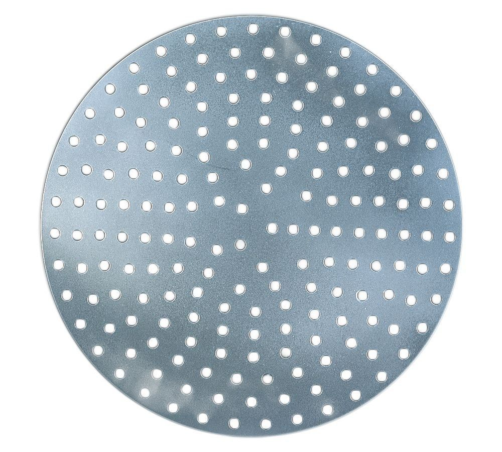 American Metalcraft 18910p Perforated Aluminum 10 Pizza Disk Hurry Check Out This Great Item Baking Pans Bakeware Set Baking Pans Bakeware Storage