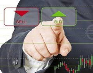Professional binary options trader