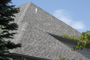Best Iko Cambridge Harvard Slate Shingling Slate Roof Shingles Roofing 400 x 300