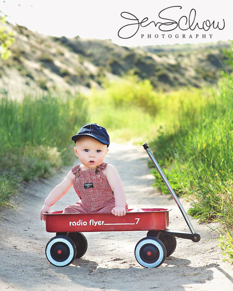 Great website for photos Baby strollers, Baby, Children