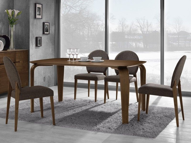 Explore Dining Room Furniture Sets and more