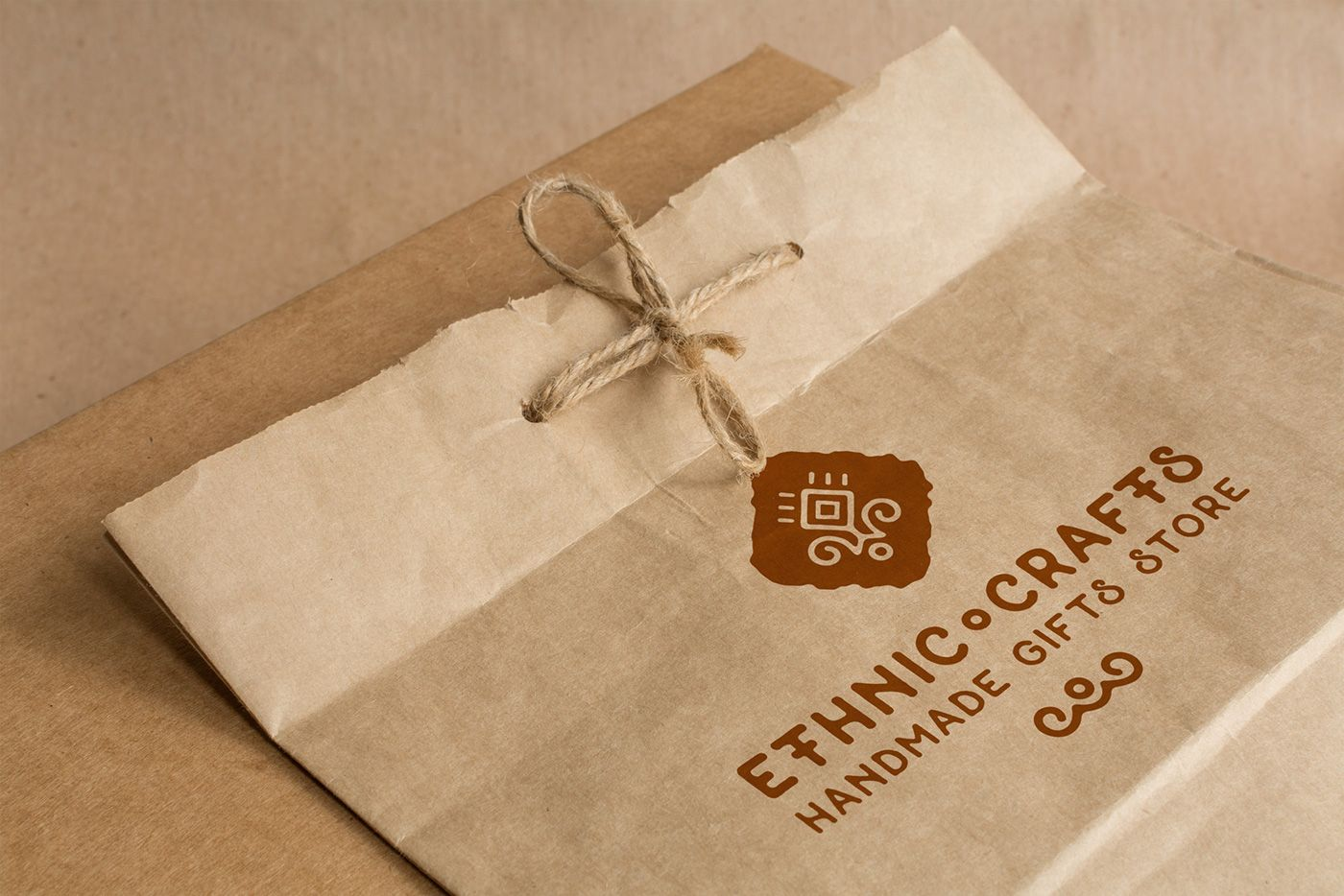 craft packaging craft packaging Fashionstellaconstanceco
