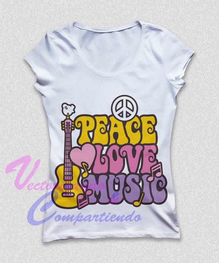 amor_paz_musica
