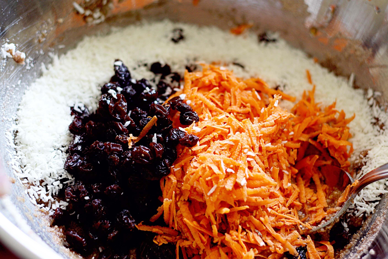 raisin_sweetpotato