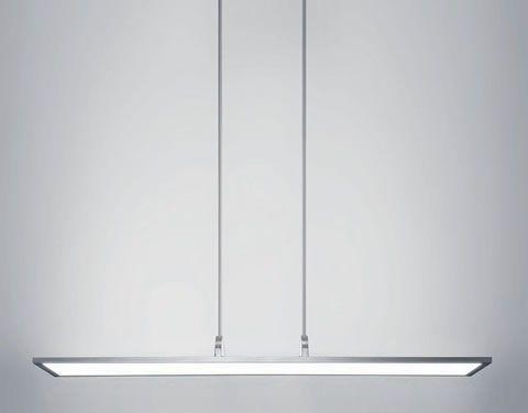 modern lamp for billiard table - Google Search | Pool ...