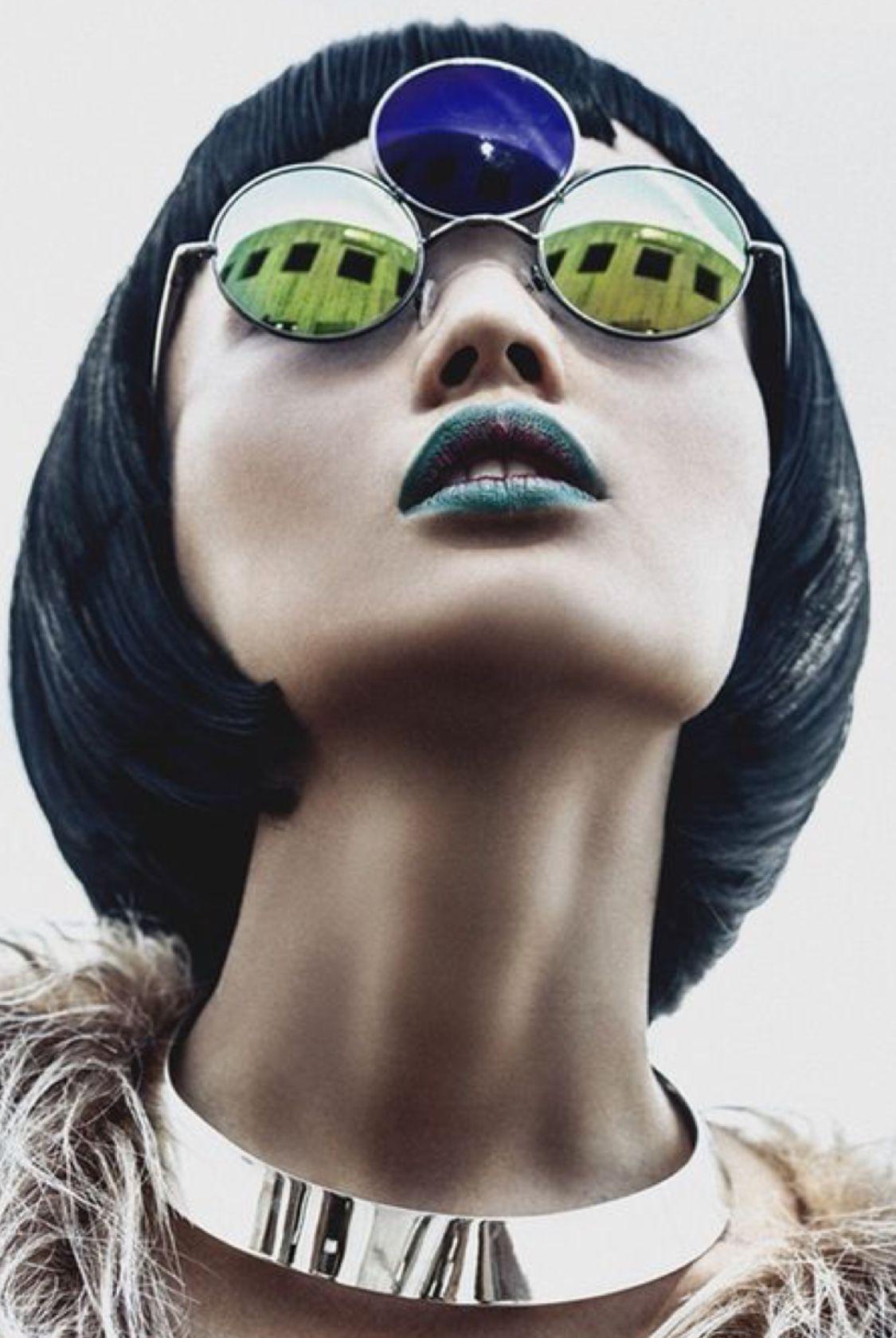 Pin by Vikki Duff on Eye Flair  Pinterest  Eyewear Glasses