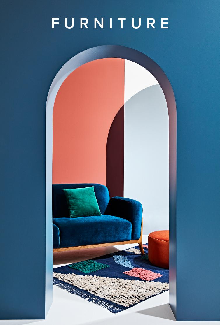 Arro Home Design for Everyday shops Pinterest