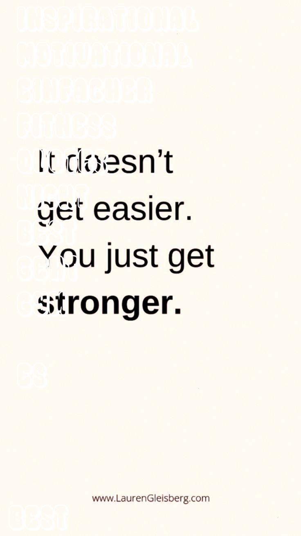 #inspirational #motivational #einfacher #fitness #quotes #nicht #best #geht #gym #25 #es25 + › BEST...