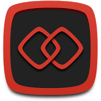 aeon icon pack 4.5.7 apk