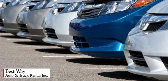 14 Best Car Rental Deals Las Vegas Ideas Cheap Car Rental Car Rental Deals Car Rental