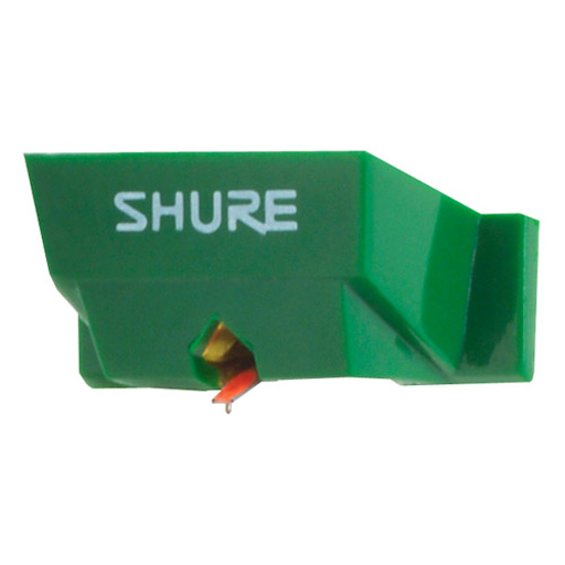 Shure N78S Replacement Stylus For M78S Cartridge