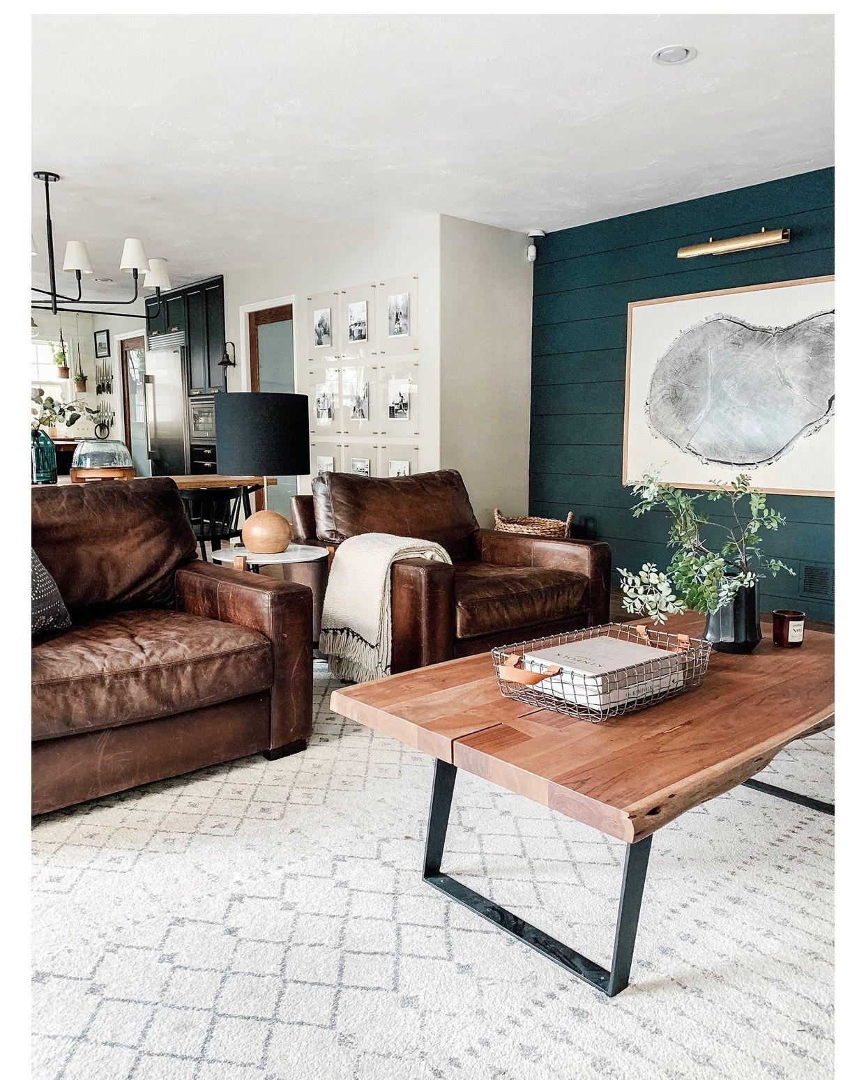 my living room in 2019 d e c o r home d cor house design home rh pinterest co uk