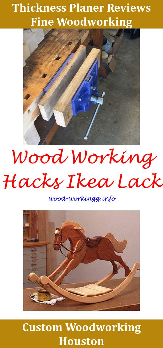HashtagListwoodworking Cles Nyc Woodwork Lathe Machine ... on gainesville gym, gainesville renewable energy center, gainesville mapquest, gainesville florida shopping, gainesville va, gainesville wisconsin, gainesville homes, gainesville tx, gainesville florida mall, gainesville ga fire department, gainesville ga counties, gainesville times, gainesville wi, gainesville high school, gainesville state, gainesville florida county, gainesville tn, gainesville ny, gainesville beaches, gainesville bat cave,