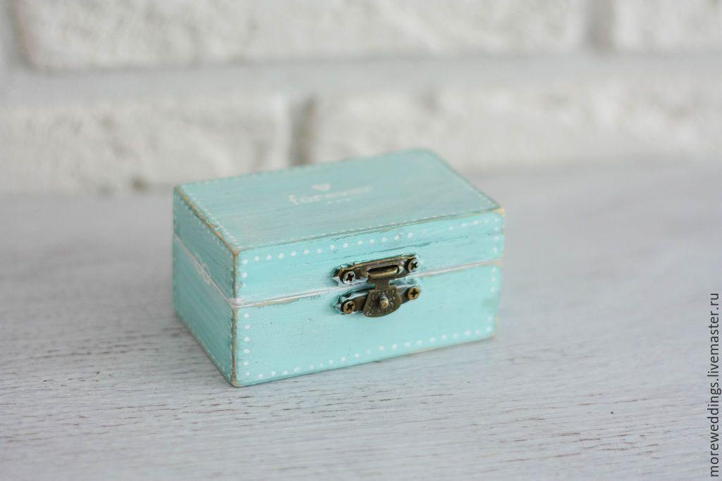 Коробка для колец купить серебряная монета кубок конфедераций 2017